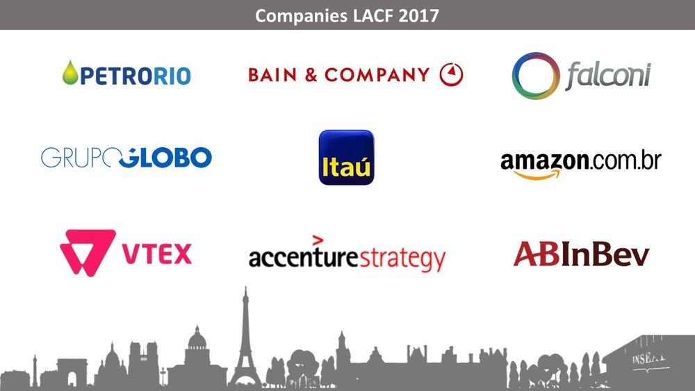 Companies 2018.JPG