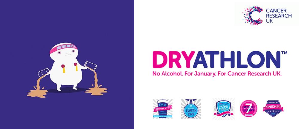 Dryathlon