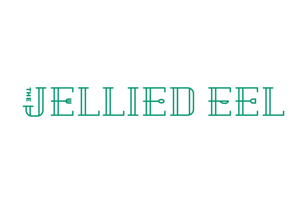The Jellied Eel logo.jpg