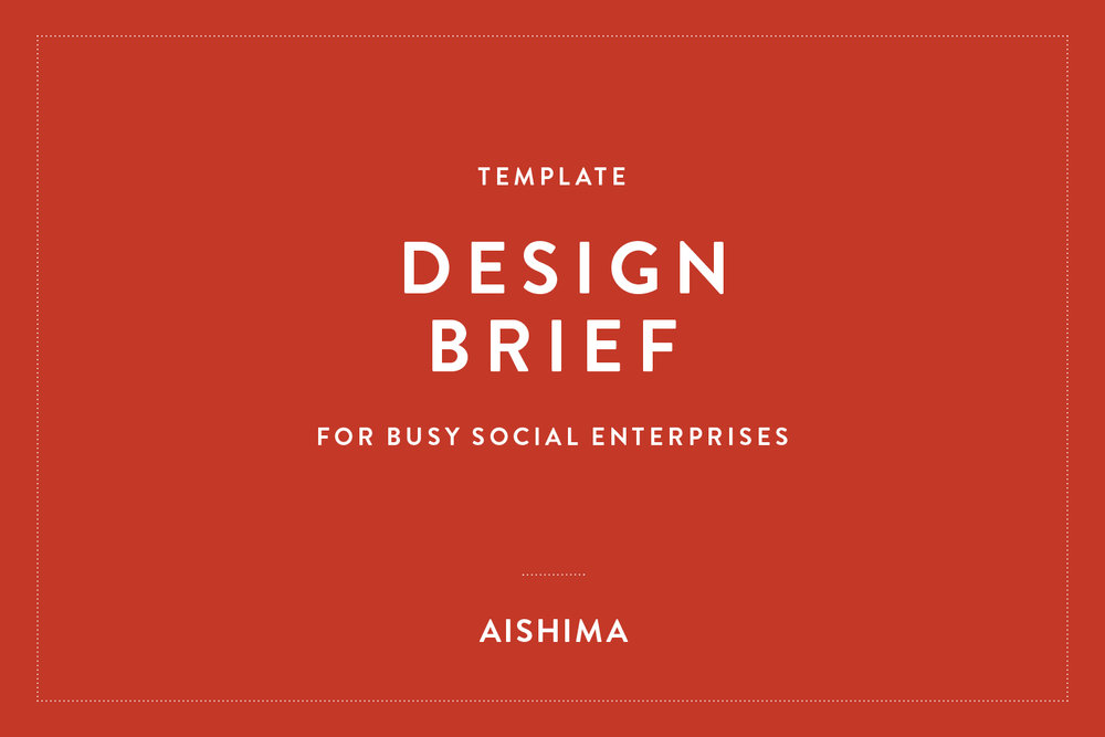 Aishima templates.jpg