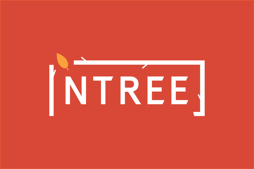 NTree Logo