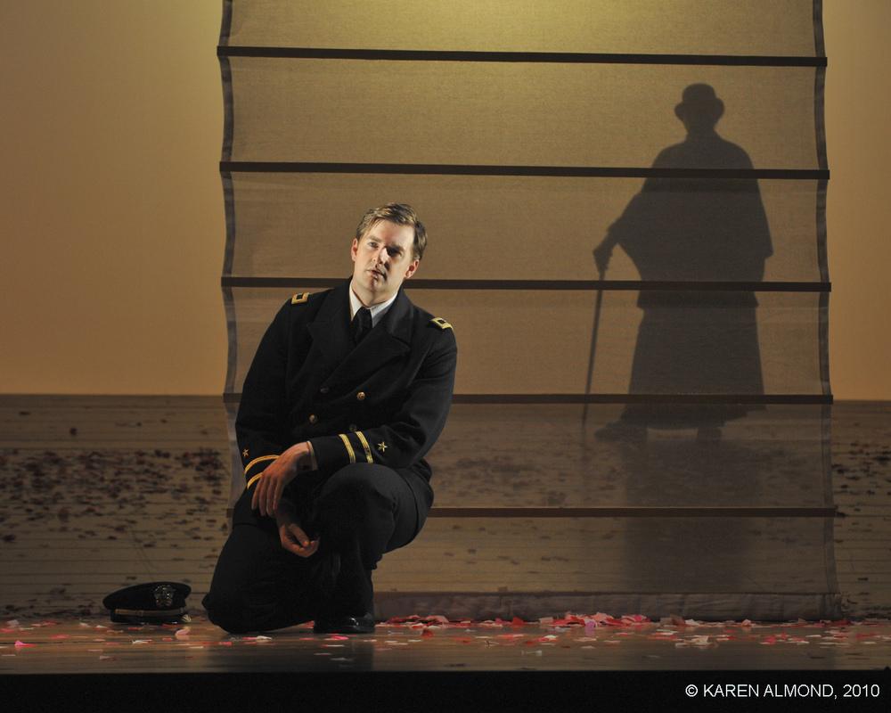 Dallas Opera 4.jpg