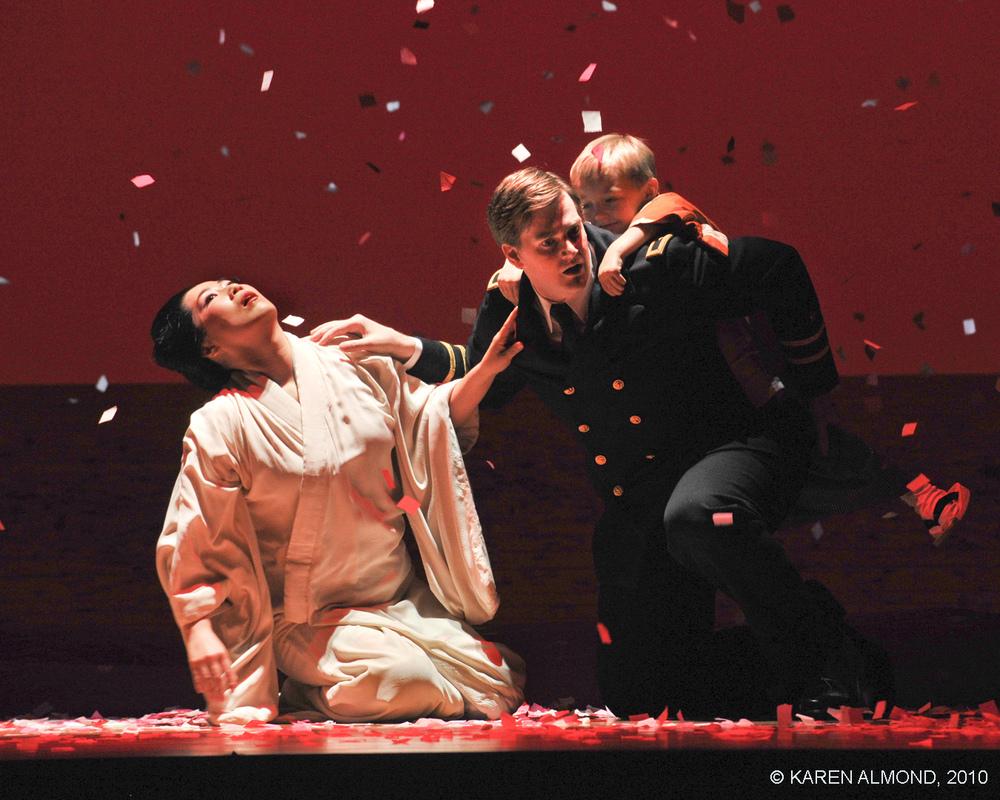 Dallas Opera 5.jpg