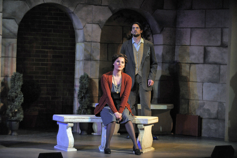 Opera Saratoga 4.jpg