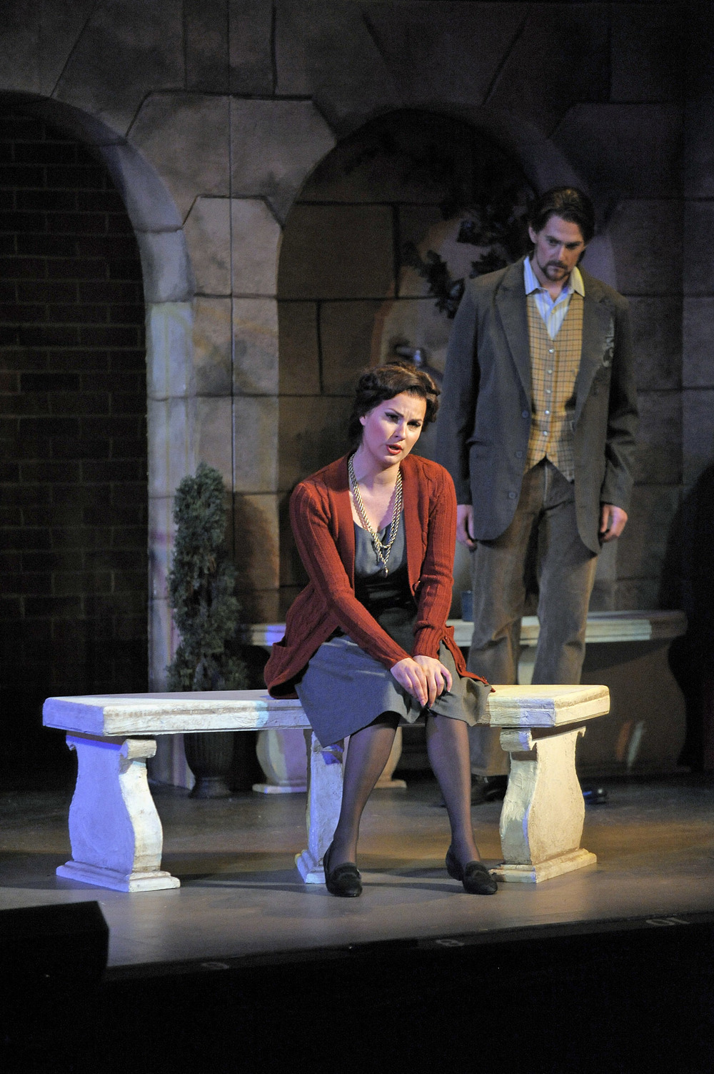 Opera Saratoga 5.jpg
