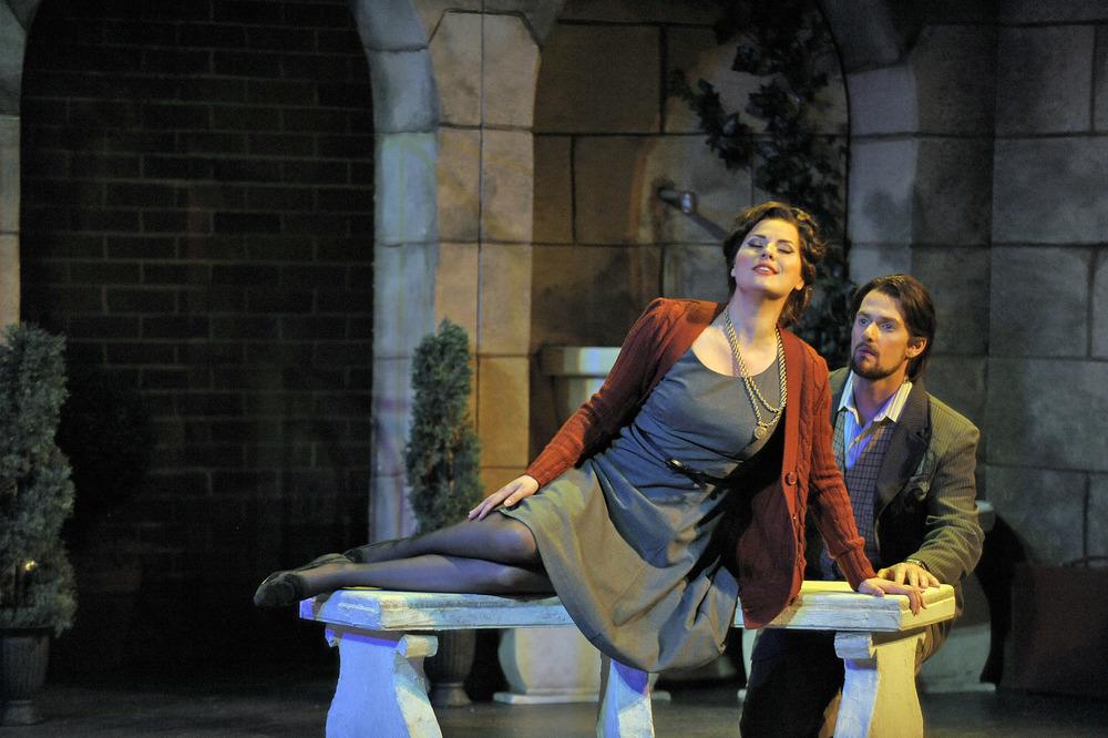 Opera Saratoga 6.jpg