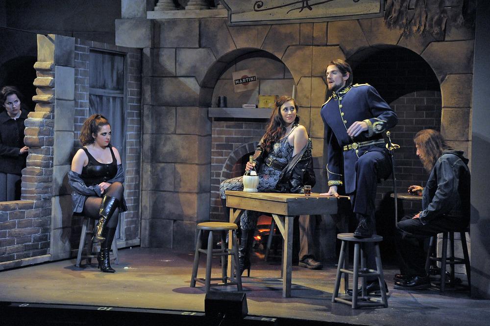 Opera Saratoga 11.jpg