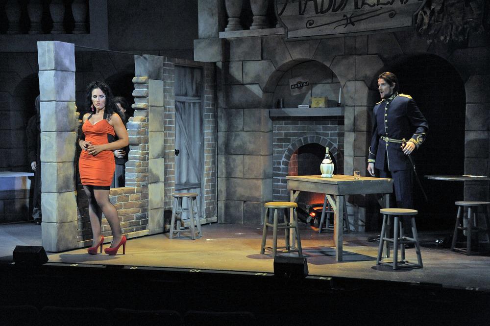 Opera Saratoga 12.jpg