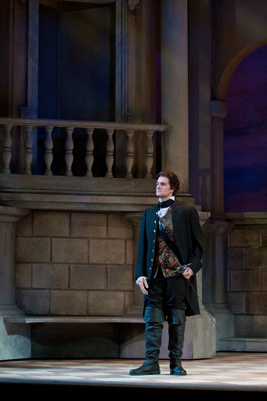 Sarasota Opera 3.jpg