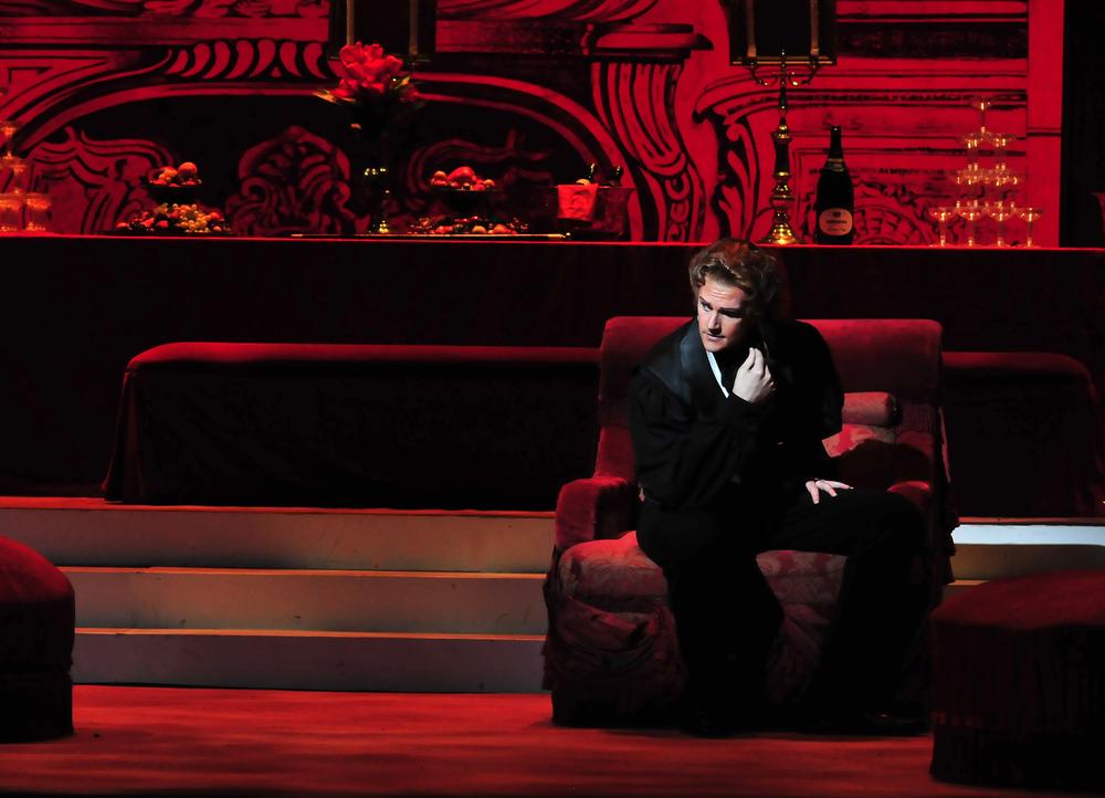 Nashville Opera 2.jpg