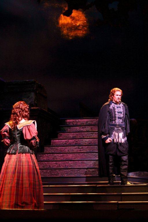 Dayton Opera 1.jpeg