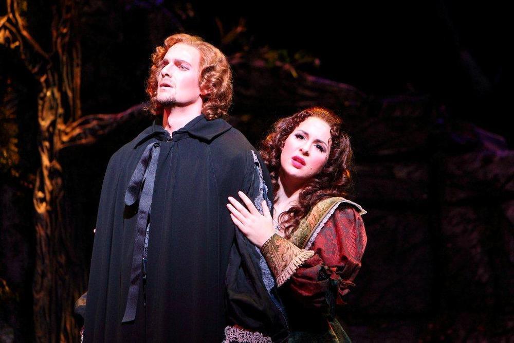 Dayton Opera 4.jpeg