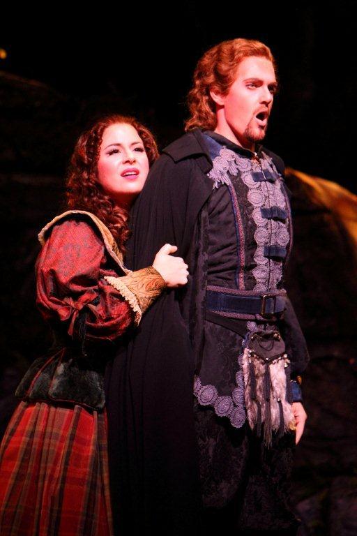 Dayton Opera 5.jpeg