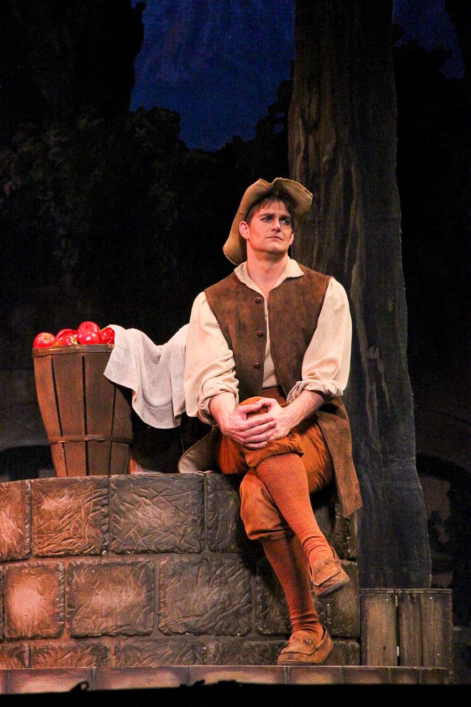 04__Knoxville Opera.jpg