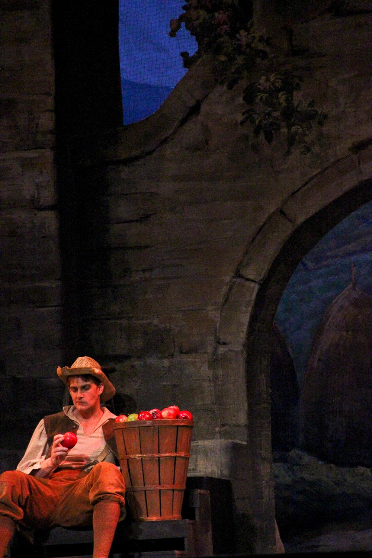05__Knoxville Opera.jpg