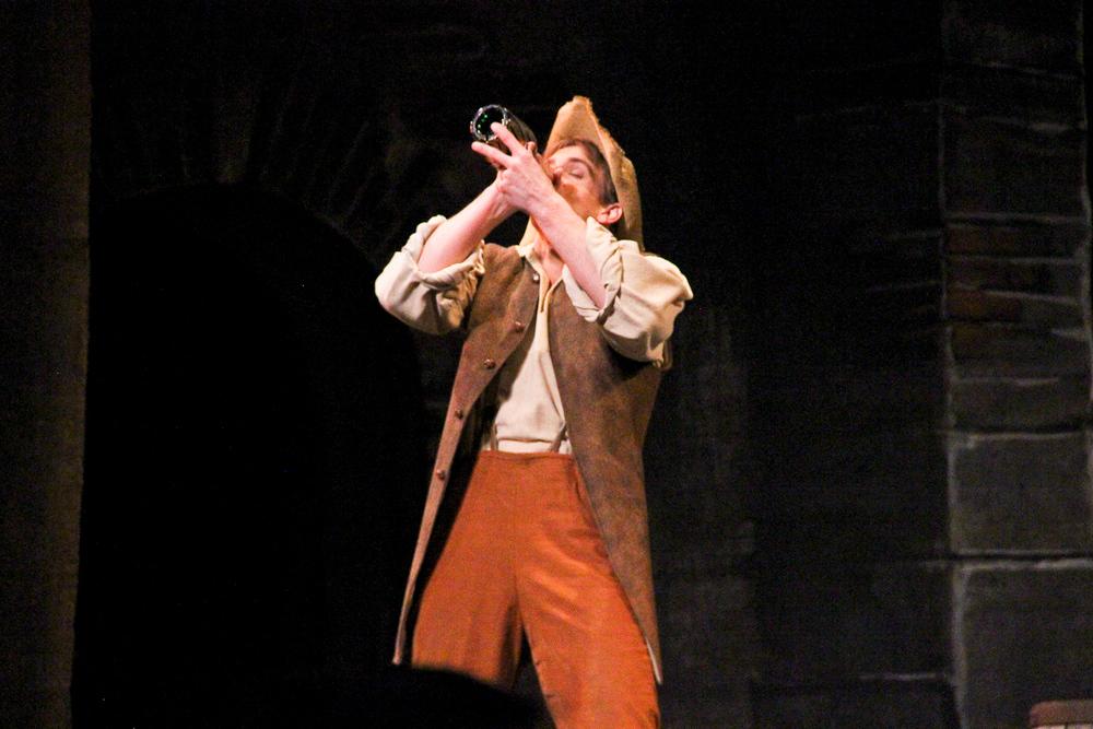 07__Knoxville Opera.jpg