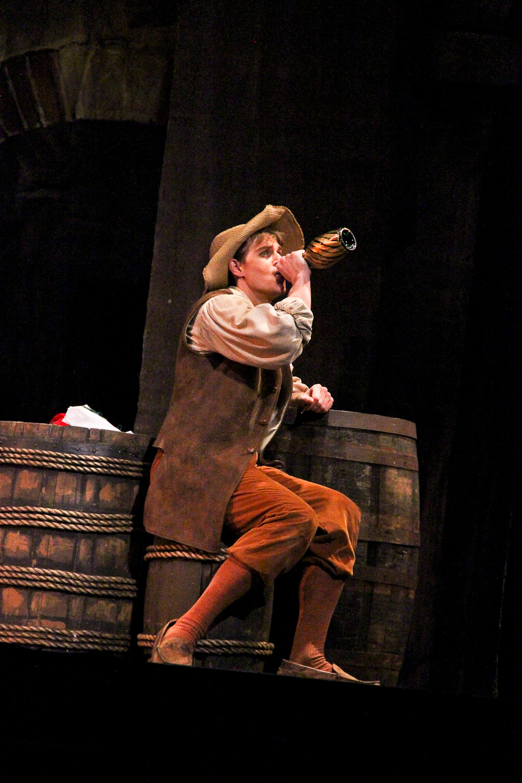 09__Knoxville Opera.jpg