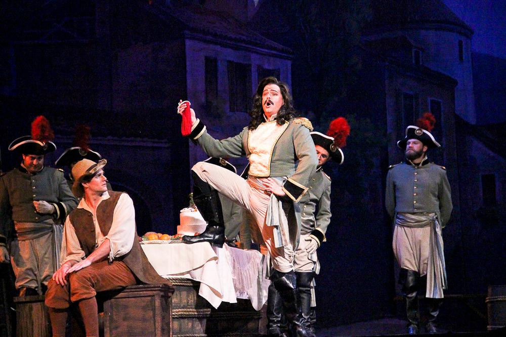 10__Knoxville Opera.jpg