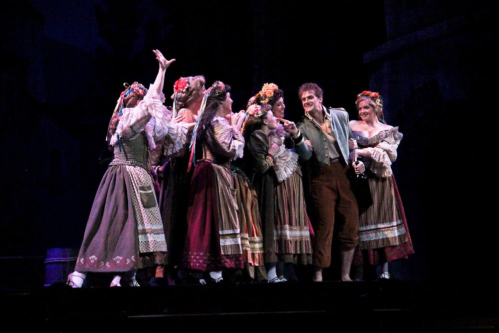 14__Knoxville Opera.jpg
