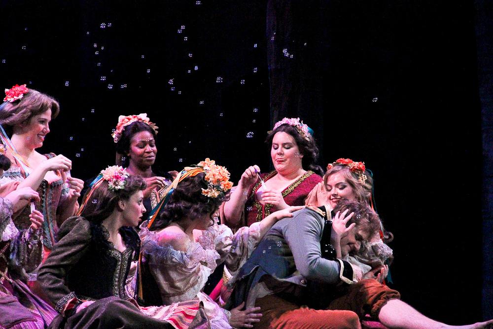 15__Knoxville Opera.jpg
