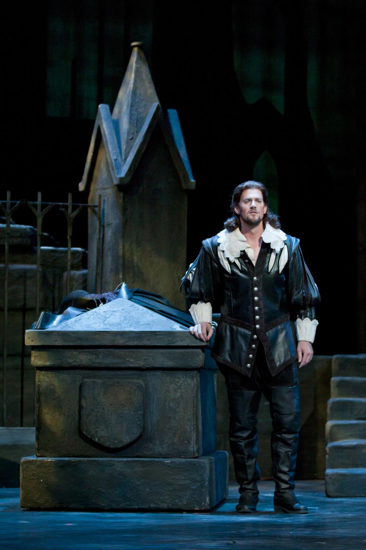 Sarasota Opera 2.jpg