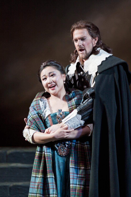 Sarasota Opera Publicity Photo.jpg
