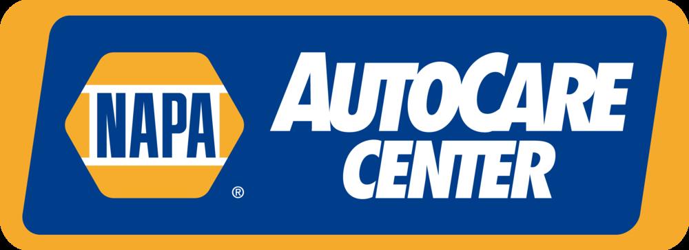 AutoCare_Logo_-_Color_-_Horizontal.png