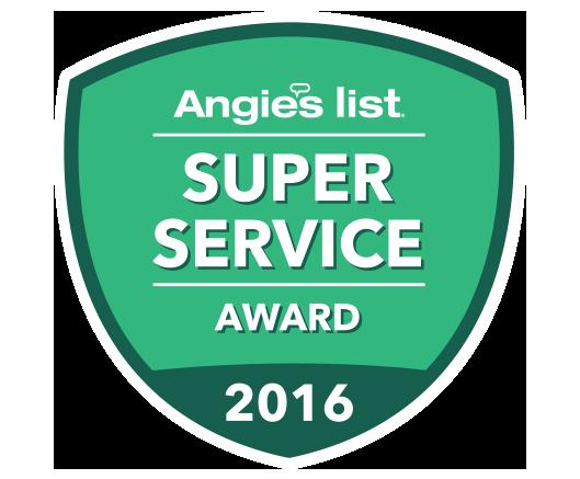 Angies List 2016 Logo.png