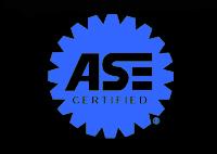 ase-certified_onblack.jpg