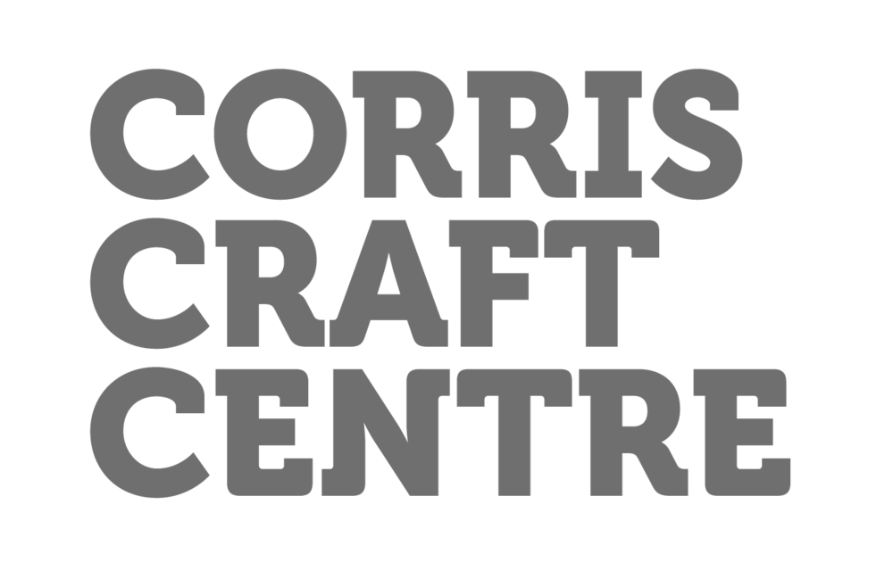 Corris Craft Centre