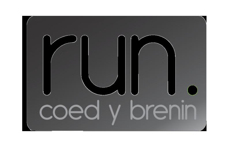 Run Coed y Brenin