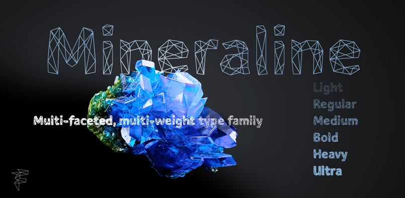 HFT000_Mineraline.pr1.jpg
