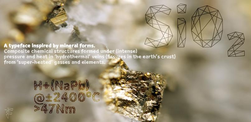 HFT000_Mineraline.pr8.jpg