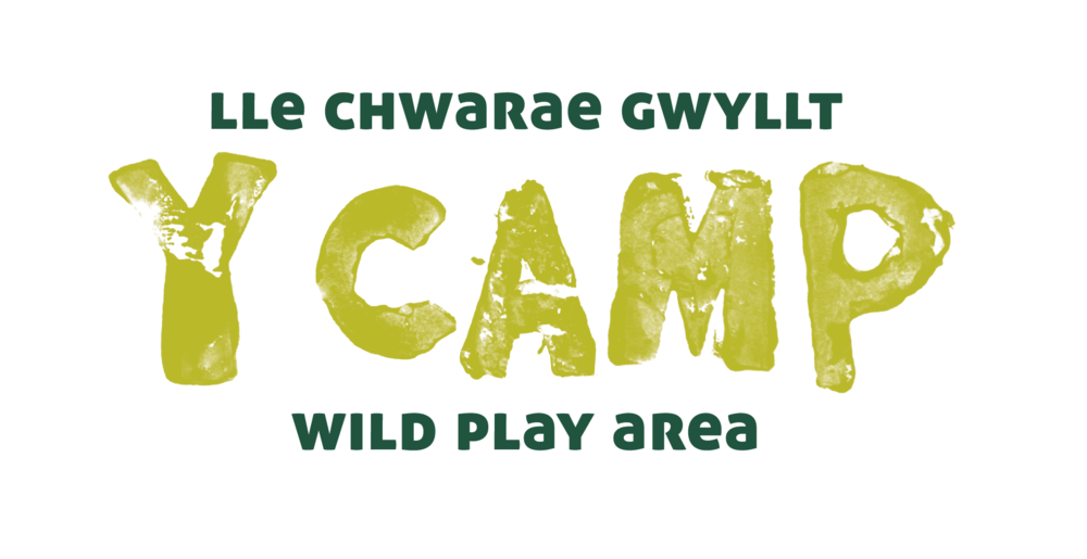 YCamp-Logo.png