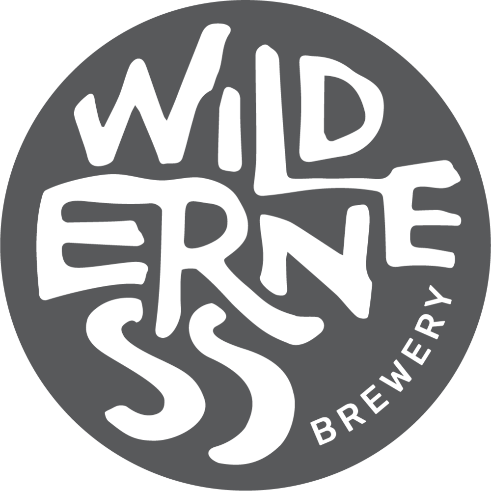 Wilderness Brewery