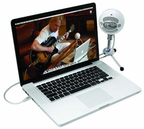 Blue-Microphones-Snowball-OmnidirectionalCardioid-USB-Microphone-0-6.jpg