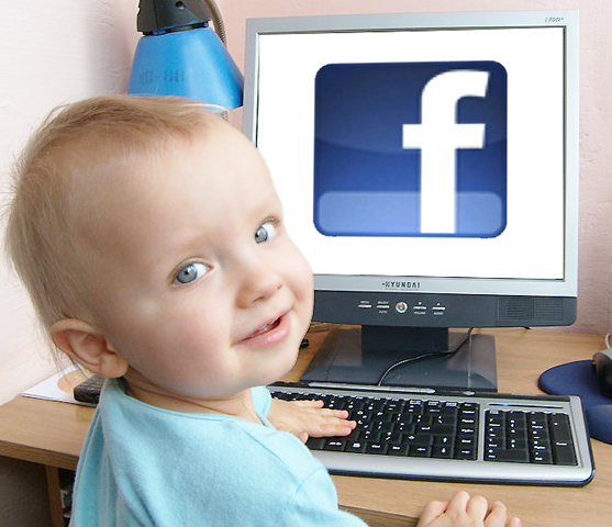 Image result for children and social media dangers statistics