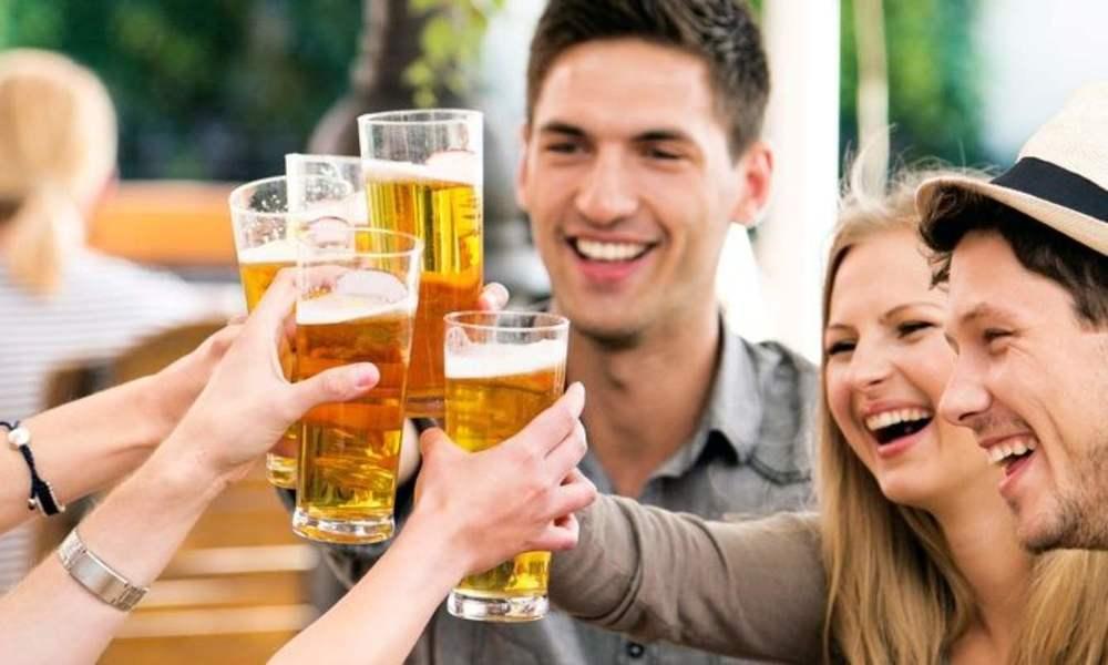 craft-beer-group-image-for-savannah-suds-package.jpg.1340x0_default.jpg