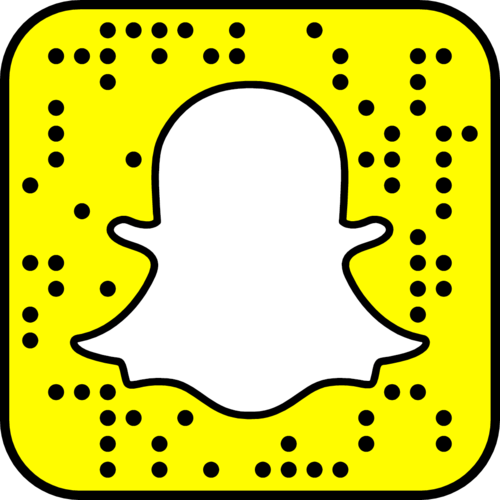 snapchat_snapcode.png