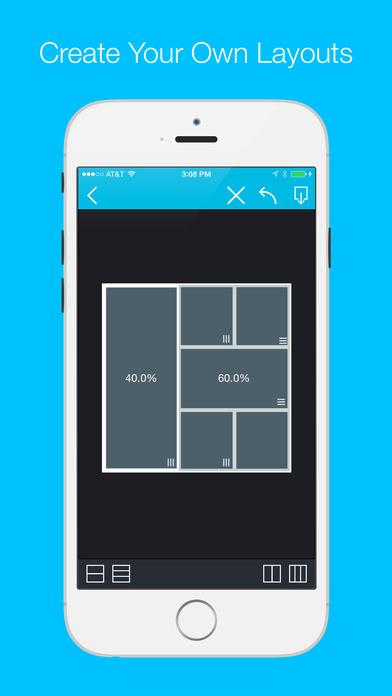 screen696x696 (4).jpeg