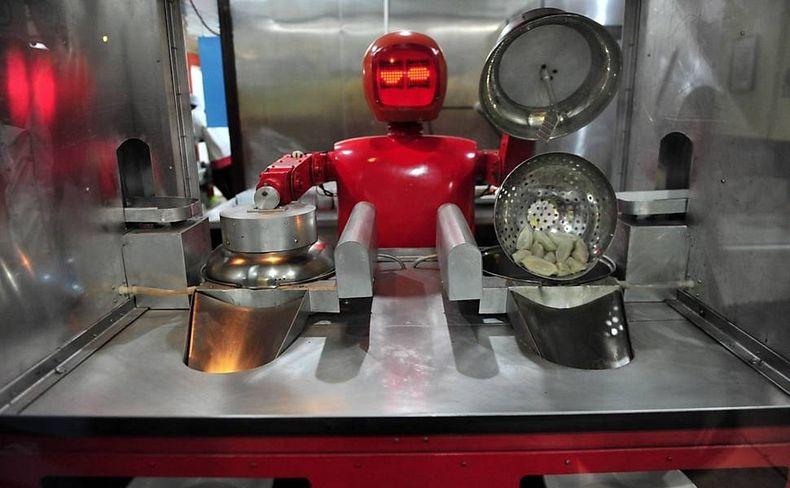 robot-restaurant-06.jpg