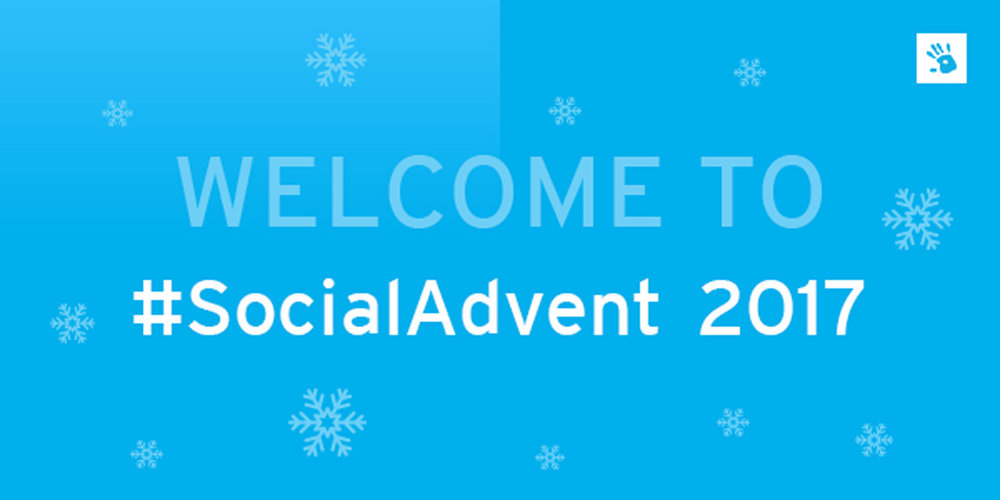 Welcome-to-#SocialAdvent-1200.jpg