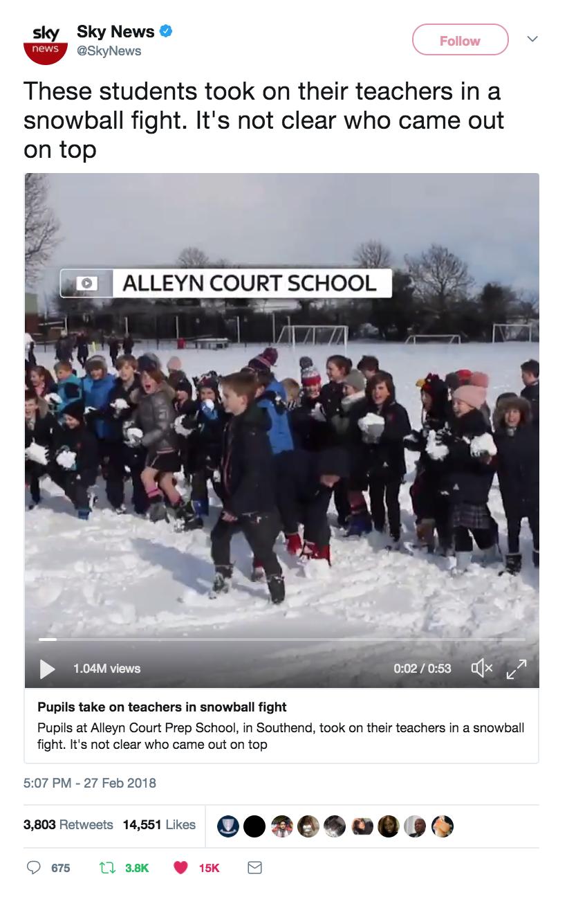 alleyn-court-sky-news-twitter.png