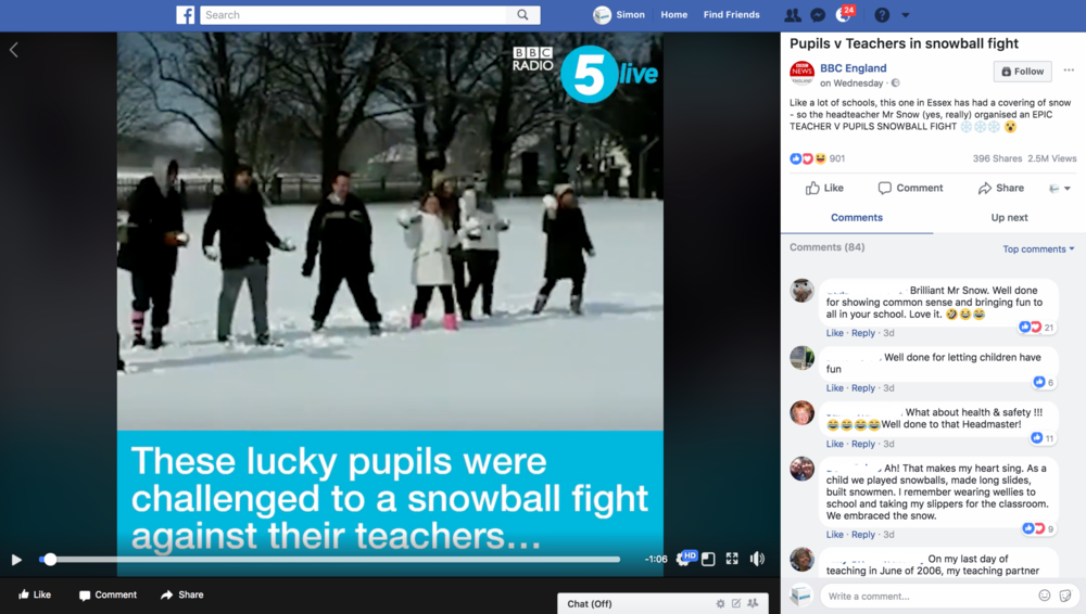 alleyn-court-bbc-facebook.png