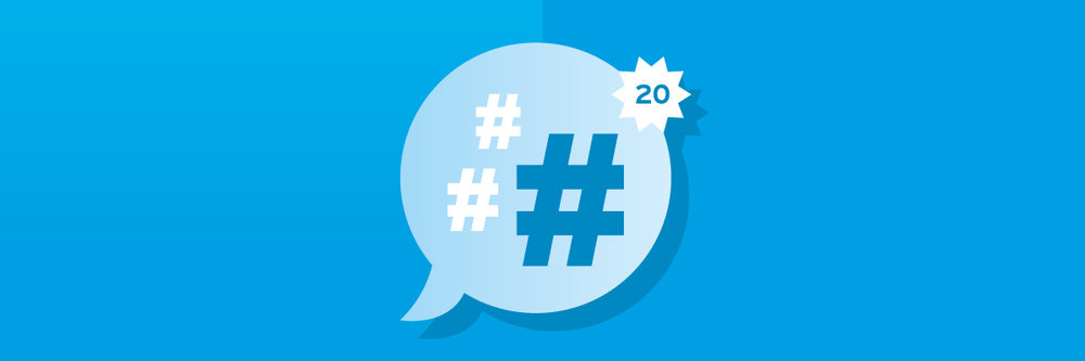 20-Most-Hashtags-For-Educators-V1-1200.jpg