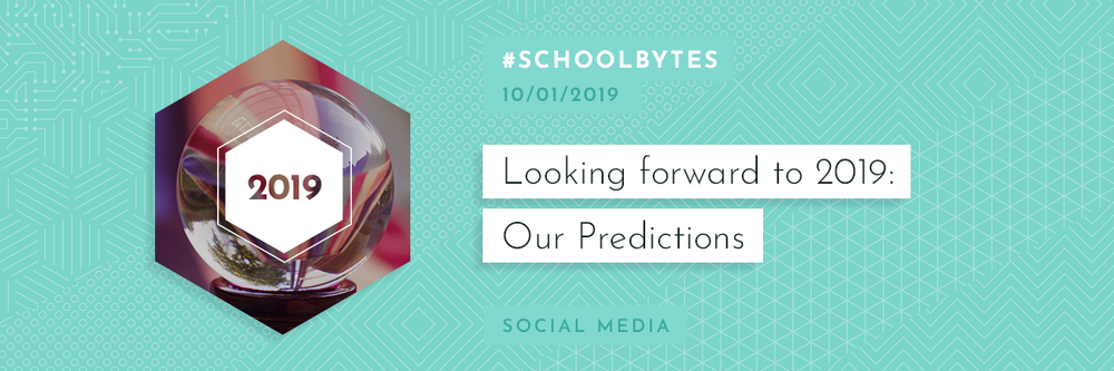 school-marketing-predictions-2019