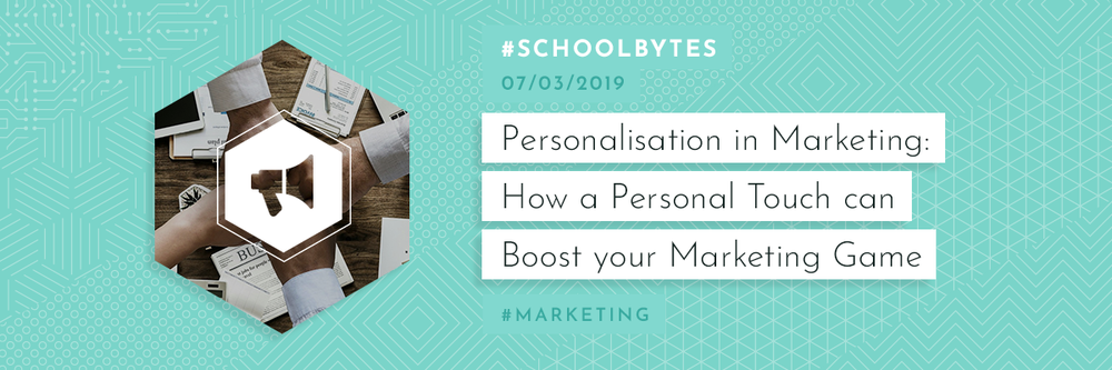 Personalisationinmarketing.png