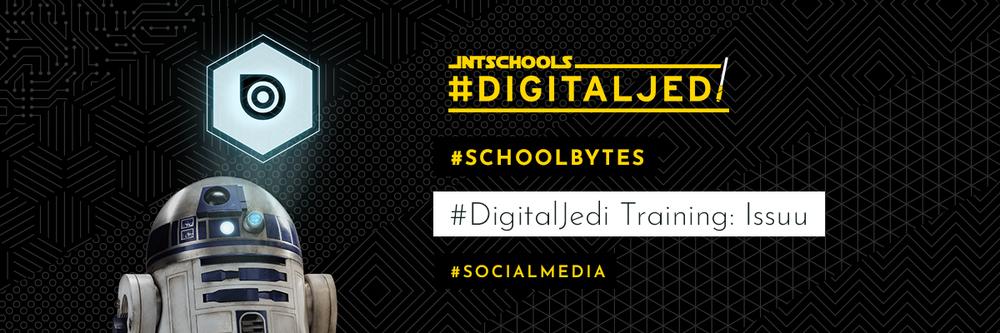 SchoolBytes-Headers-DigitalJedi-Issuu.png