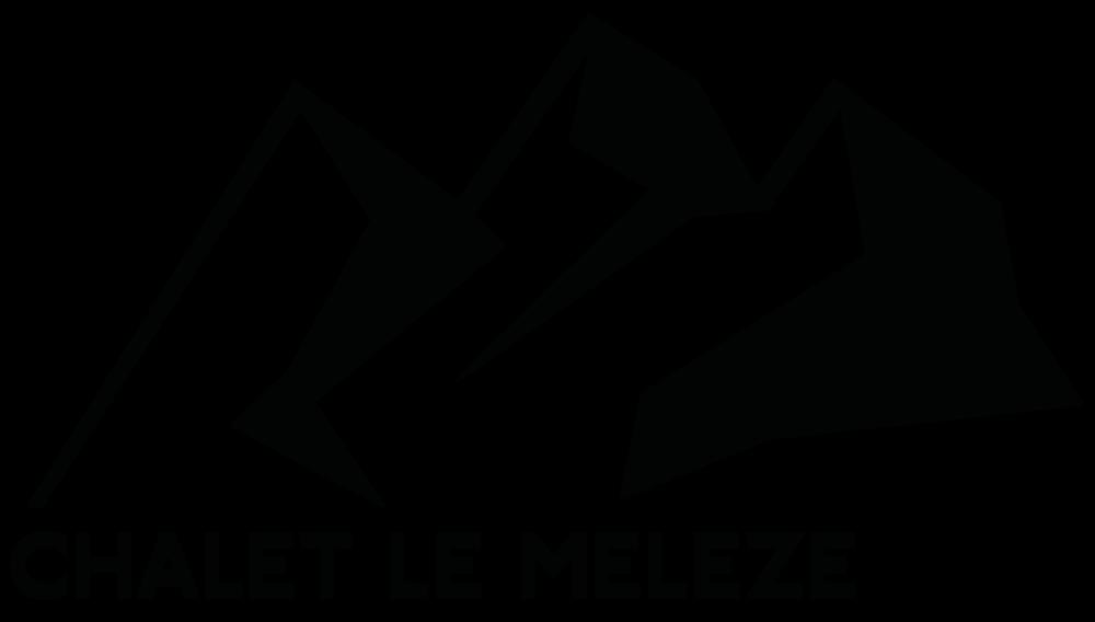 Chalet Le Meleze
