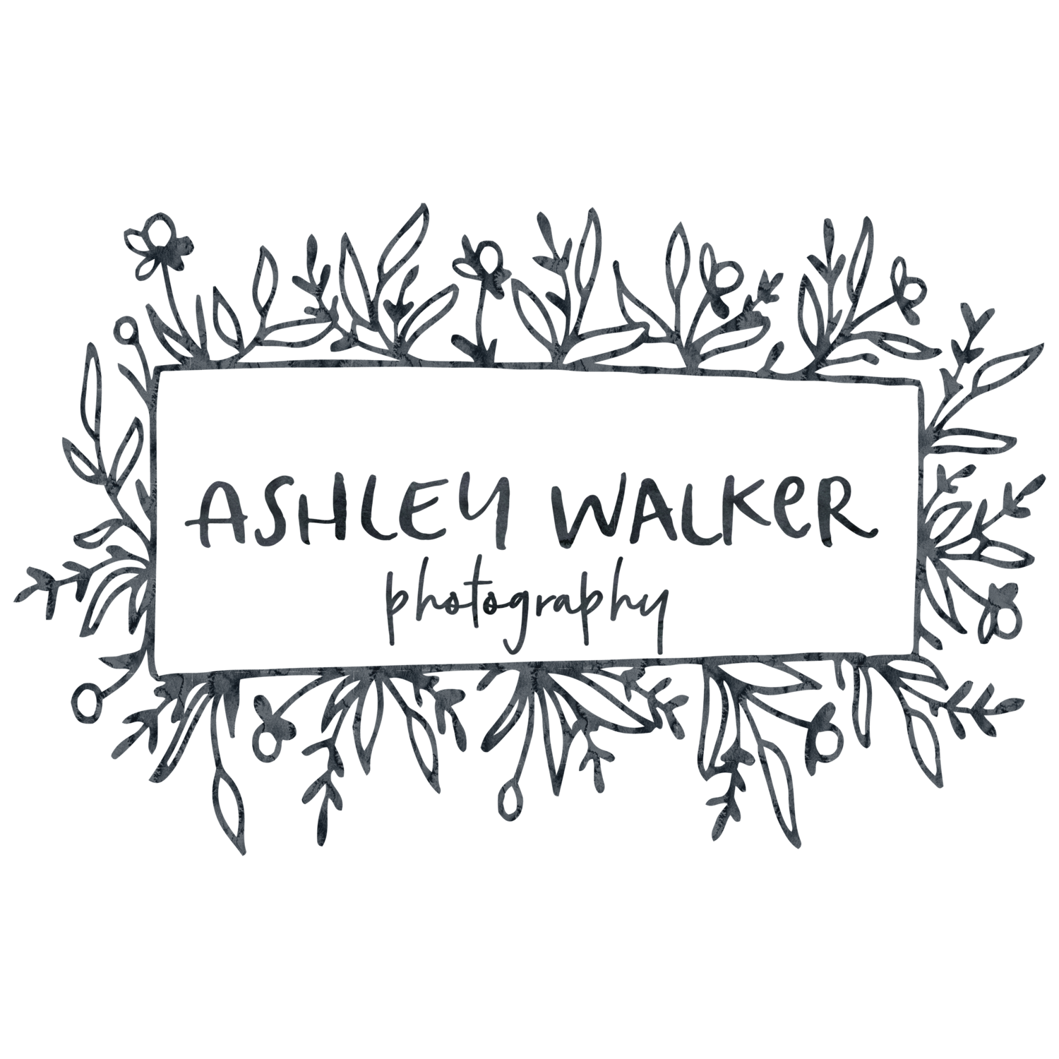 ashley walker